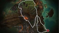 gw2-roller-beetle-race-tracks-3