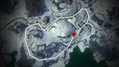 gw2-roller-beetle-race-tracks-4