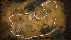 gw2-roller-beetle-race-tracks-5