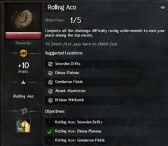 gw2-roller-beetle-racing-achievement-guide-2