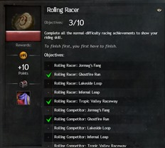 gw2-roller-beetle-racing-achievement-guide