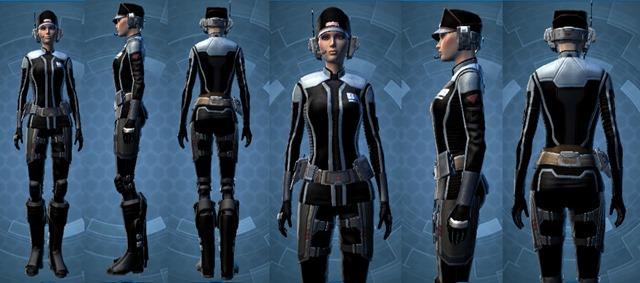 swtor-covert-cipher's-armor-set-female