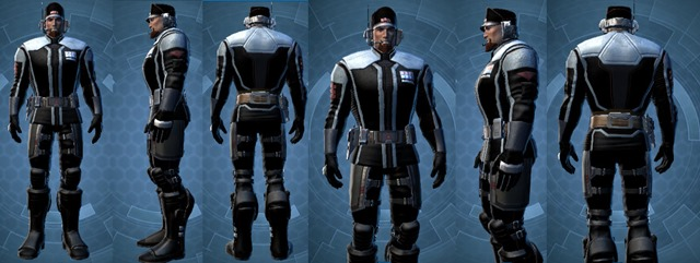 swtor-covert-cipher's-armor-set-male