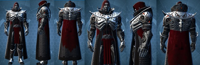 swtor-crimson-talon's-armor-set-2