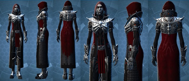 swtor-crimson-talon's-armor-set