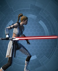swtor-darth-malgus-lightsaber-2