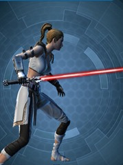 swtor-darth-malgus-lightsaber-damaged-2