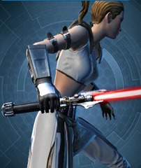 swtor-darth-malgus-lightsaber-damaged