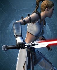 swtor-darth-malgus-lightsaber