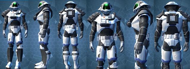 swtor-elite-gunner's-armor-set-2