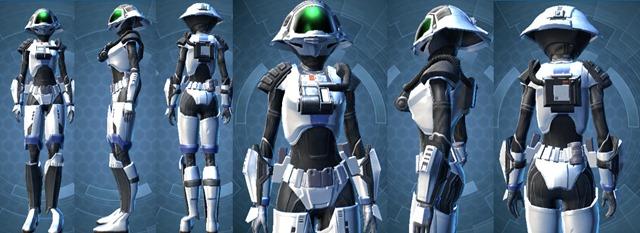 swtor-elite-gunner's-armor-set