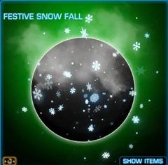 swtor-festive-snow-fall