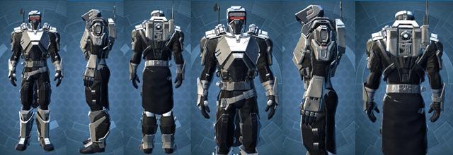 swtor-fieldtech-gunner's-armor-set-2