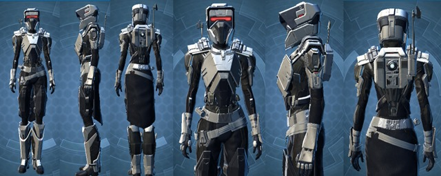swtor-fieldtech-gunner's-armor-set