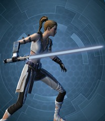 swtor-frost-white-color-crystal