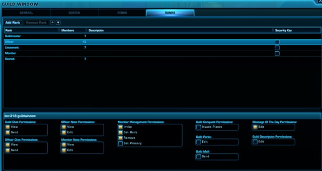 swtor-guild-perks-guide-4