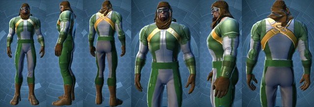 swtor-intellgience-agent's-armor-set-2