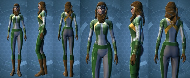swtor-intellgience-agent's-armor-set