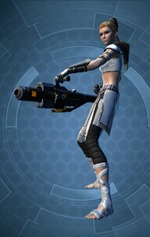 swtor-masterwork-assault-cannon-2