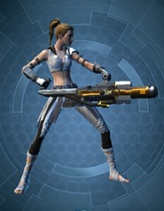 swtor-masterwork-assault-cannon