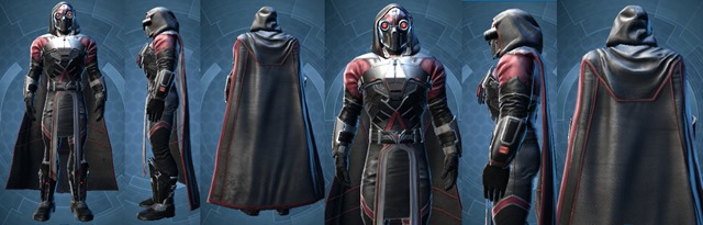 swtor-masterwork-inquisitor-consular-armor-male