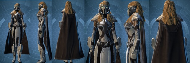 swtor-masterwork-knight-female
