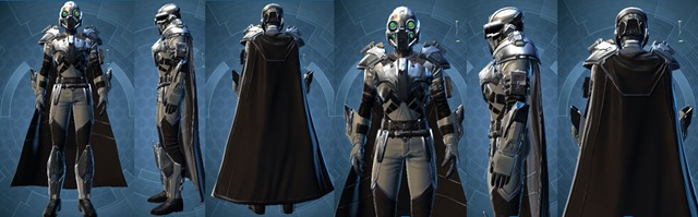swtor-masterwork-trooper-male