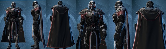 swtor-masterwork-warrior-armor-male
