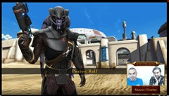 swtor-paxton-rall
