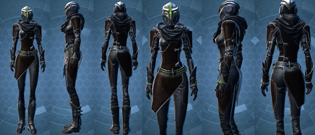 swtor-resourceful-renegade-armor-set-1