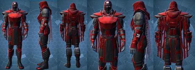 swtor-sinister-warrior's-armor-set-2