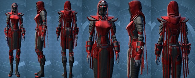 swtor-sinister-warrior's-armor-set