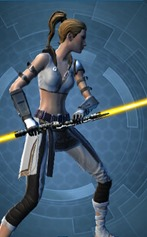 swtor-twisted-fang-dualsaber-2