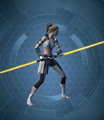 swtor-twisted-fang-dualsaber