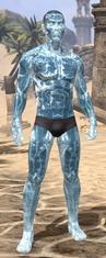 eso-crystalfrost-skin-2