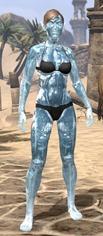 eso-crystalfrost-skin