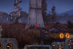 fallout-76-cranberry-bog-treasure-maps-guide-12