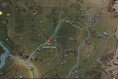 fallout-76-forest-treasure-maps-guide-17