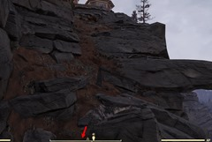 fallout-76-savage-divide-treasure-maps-guide-18