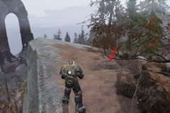 fallout-76-savage-divide-treasure-maps-guide-21