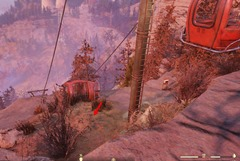 fallout-76-savage-divide-treasure-maps-guide-8