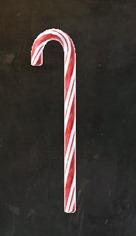 gw2-candy-cane-dagger