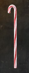 gw2-candy-cane-scepter