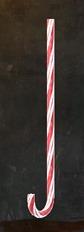 gw2-candy-cane-sword