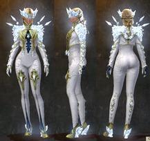 gw2-gem-aura-outfit-2