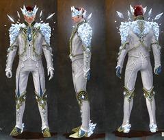 gw2-gem-aura-outfit-3