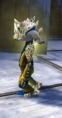 gw2-gem-aura-outfit-asura-2