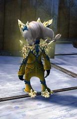 gw2-gem-aura-outfit-asura-3