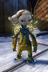 gw2-gem-aura-outfit-asura-4