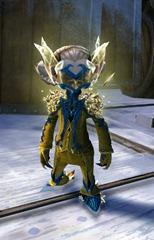 gw2-gem-aura-outfit-asura